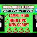 Tools Admob Auto Impression Paling Terbaru | Update Oktober 2019 | TUTORIAL ADMOB