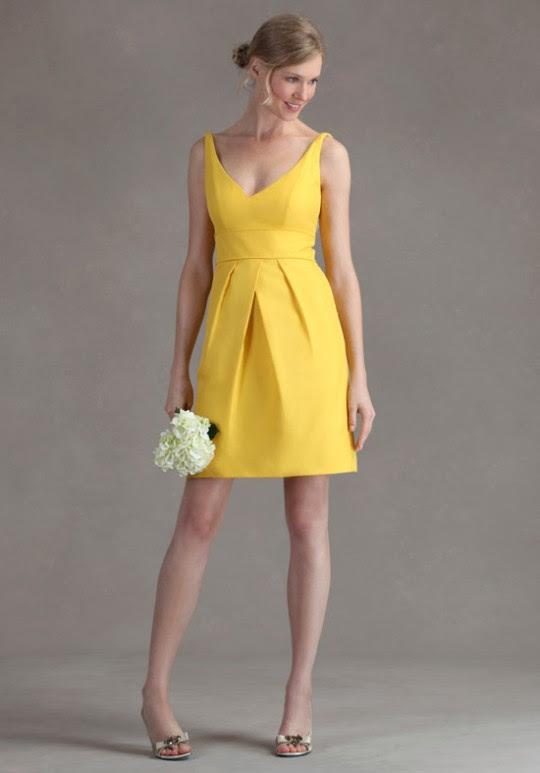 bridesmaid-brides-bridal-dress-bridesmaid-brides-wedding-gown-dress-2