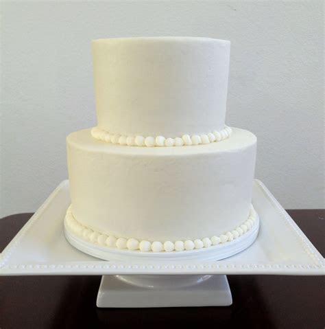 Cake Board Efficiency