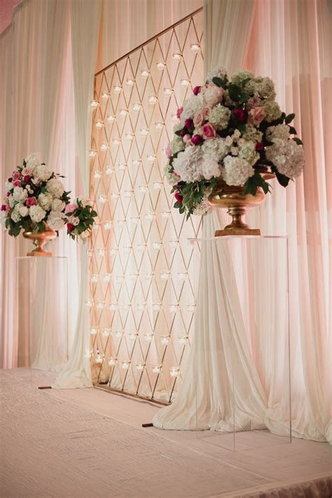 25  best ideas about Wedding Background on Pinterest