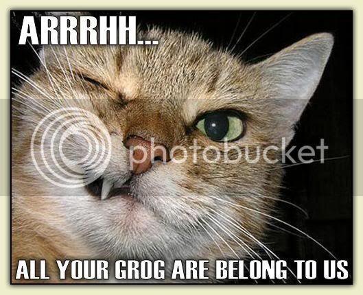 Arrrhh