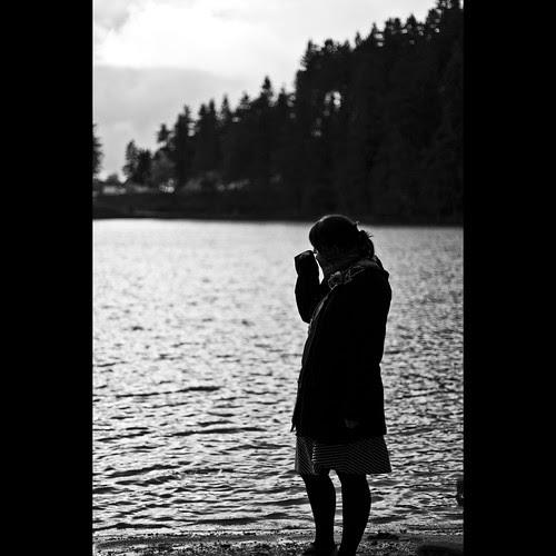 mummel lake