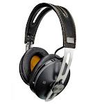 Why wait 'til Prime Day? Save 54% on Sennheiser wireless headphones - What Hi-Fi?