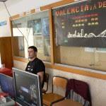 Retroconsolas Alicante 2014 - Imagen 03