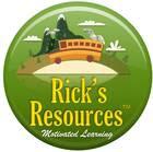 Rick's Resources