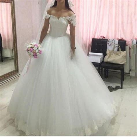 dress, ball gown wedding dresses, off shoulder wedding