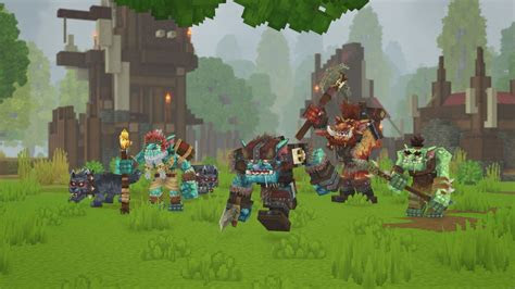 hytale wallpapers hd desktop iphone mobile pro