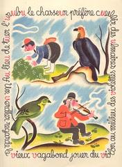 oiseauxfleurs p11