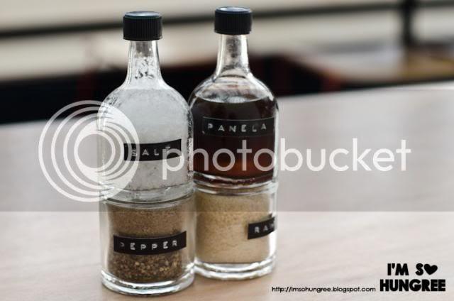 photo industry-beans-9864_zps90ddc876.jpg