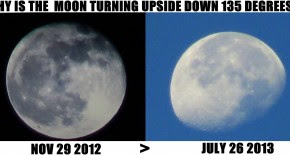 Moon_upside_down