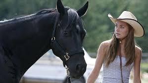 Mijn Paardendagboek!: juni 2012