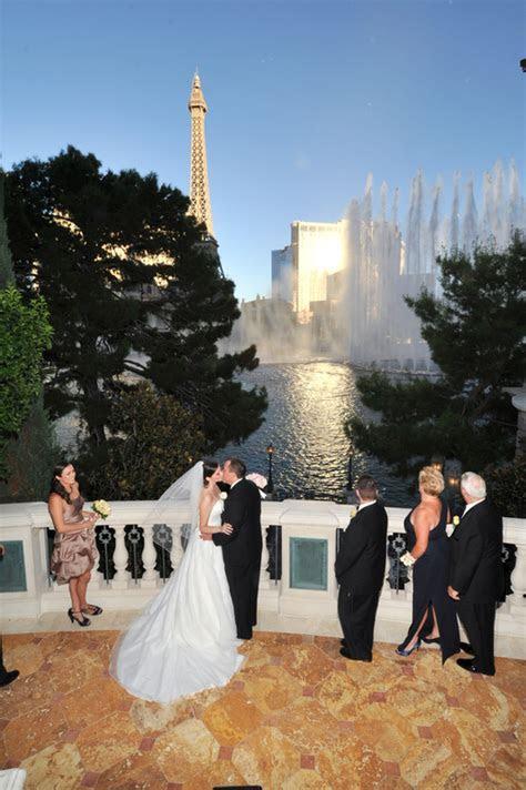Bellagio: Terrazza Di Sogno   Bellagio Wedding