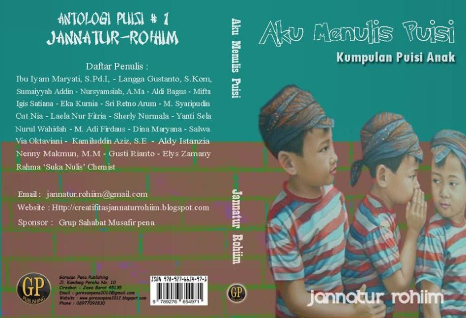 Image Result For Cerita Bahasa Inggris Liburan Singkat