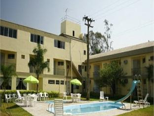 Price Canzi Cataratas Hotel