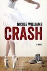 Crash (Crash, #1)