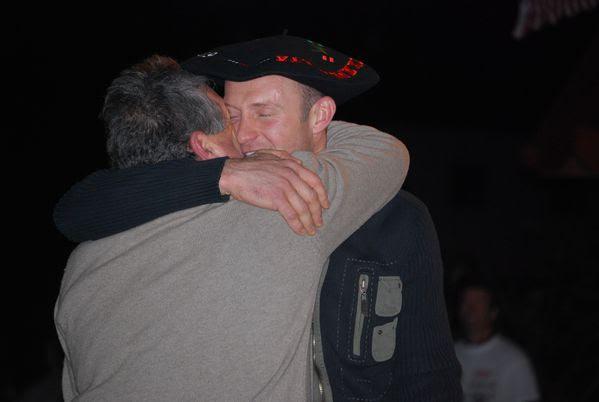 2009ko-udatik-harat 0328