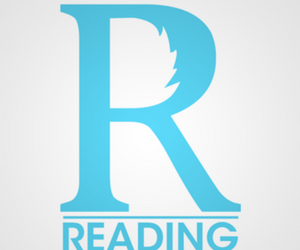 Reading.you