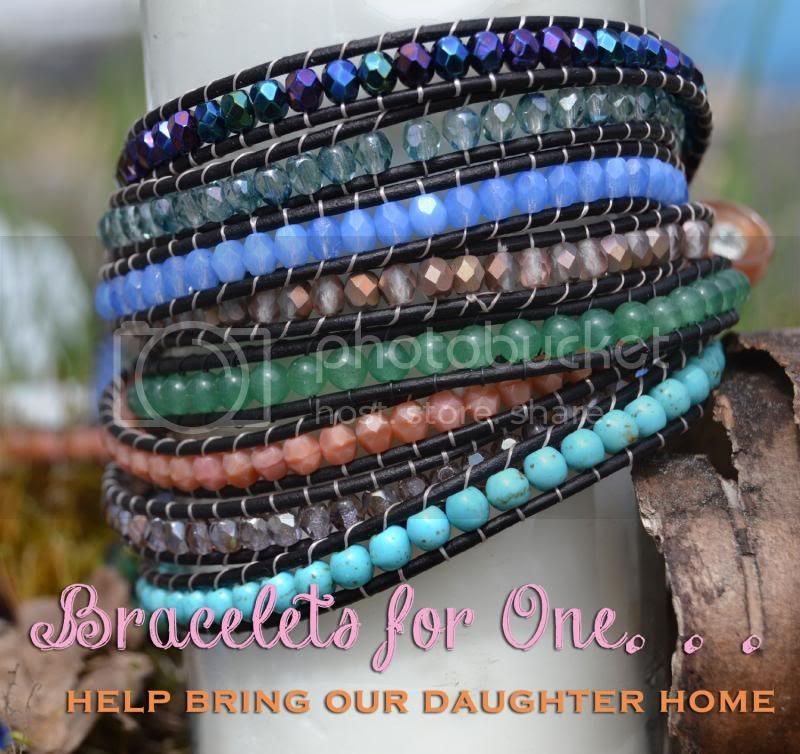 http://masseadoption.blogspot.com/2014/04/bracelets-for-one.html