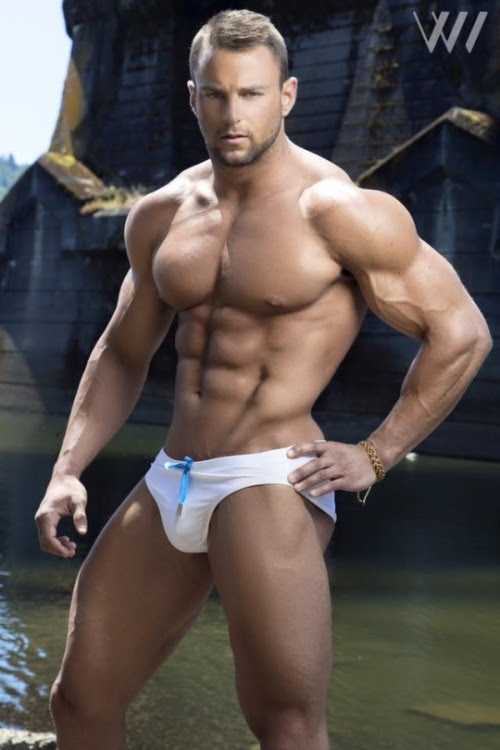 """speedobuttandtaint: """" gayspeedozone: """" Meet men near you for anonymous sex tonight: http://bit.ly/29qN9mX """" Thanks to over 56,000 followers ,who like me love Hot Men, Speedos and Butts. Speedobuttandtaint """""""