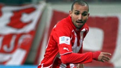 «Διαφορετικούς στόχους Ολυμπιακός και ΑΕΚ»