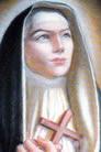 Eustoquia (Lucrecia) Bellini, Beata