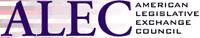 American_Legislative_Exchange_Council