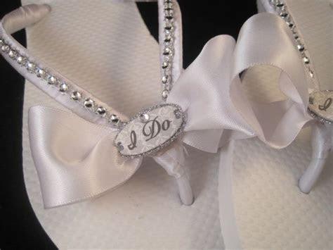25  best ideas about Wedding Flip Flops on Pinterest