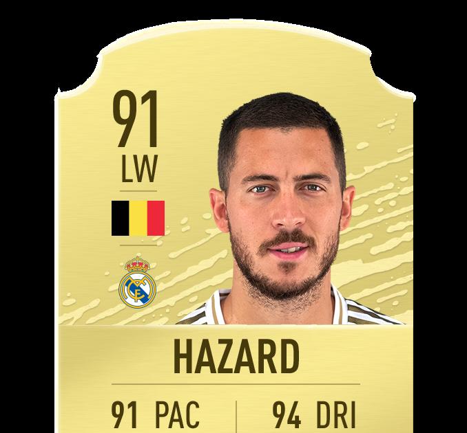 Eden Hazard Toty - Hazard Happy To Score Beautiful Goal