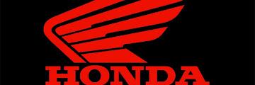 Honda Racing Team Logo