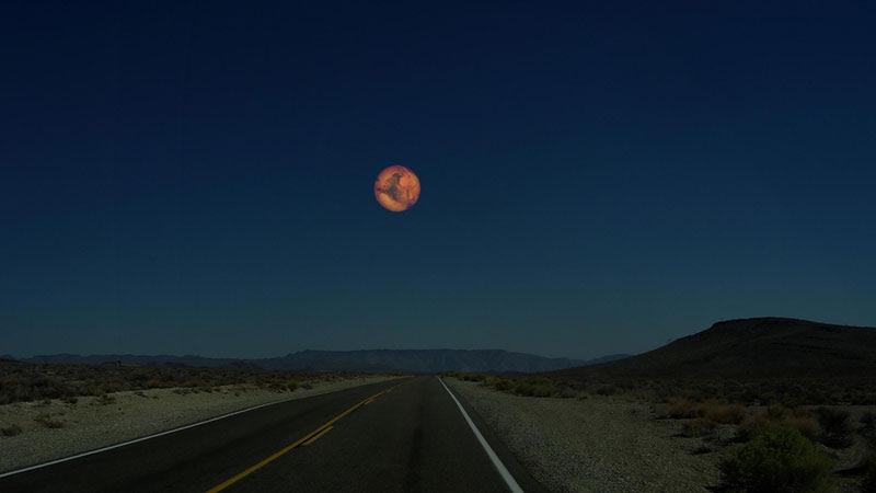 se-mars-era-da-vicino-a-terra-come-la-luna