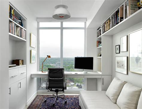 small home office designs decorating ideas design