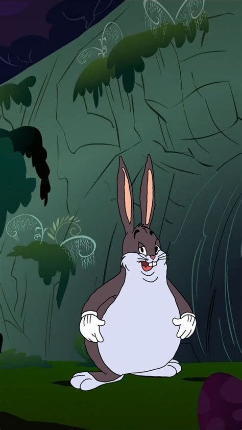 big chungus game webgameappcom