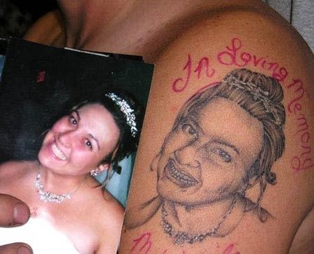 Best Tattoo Artist In