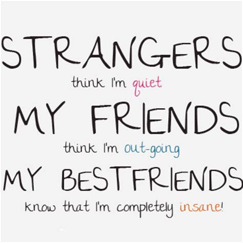 Missing Best Friend Quotes. QuotesGram