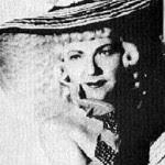 Lestra La Monte