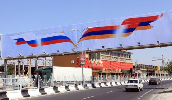 http://www.armenianow.com/sites/default/files/img/imagecache/600x400/russia-armenia-flags.jpg