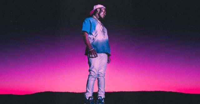 "Lil Uzi Vert calls Eternal Atake ""dumbed down,"" says album ""didn't reach its full potential"""