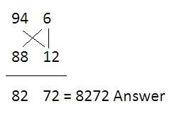 tutorial 2 multiplication of two numbers 3