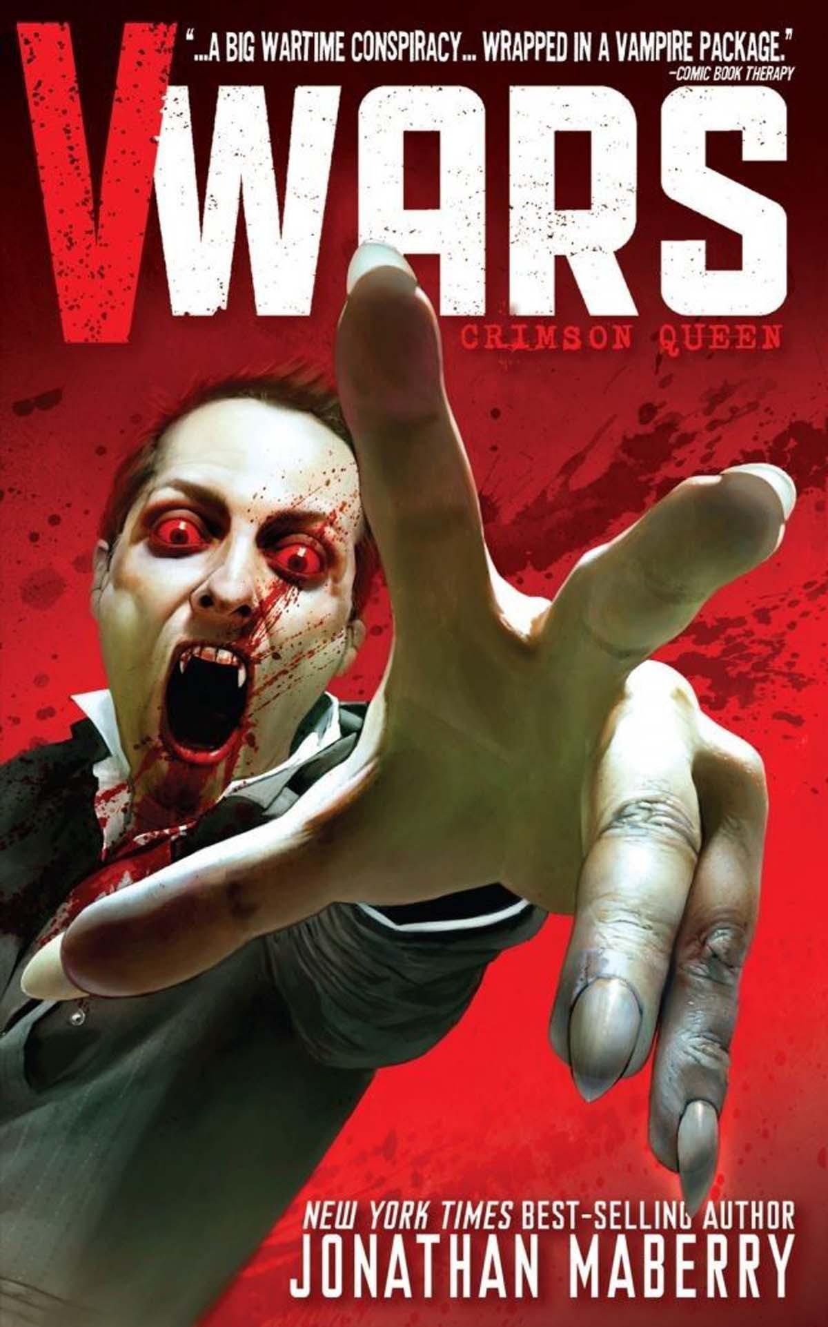 Resultado de imagem para V-Wars
