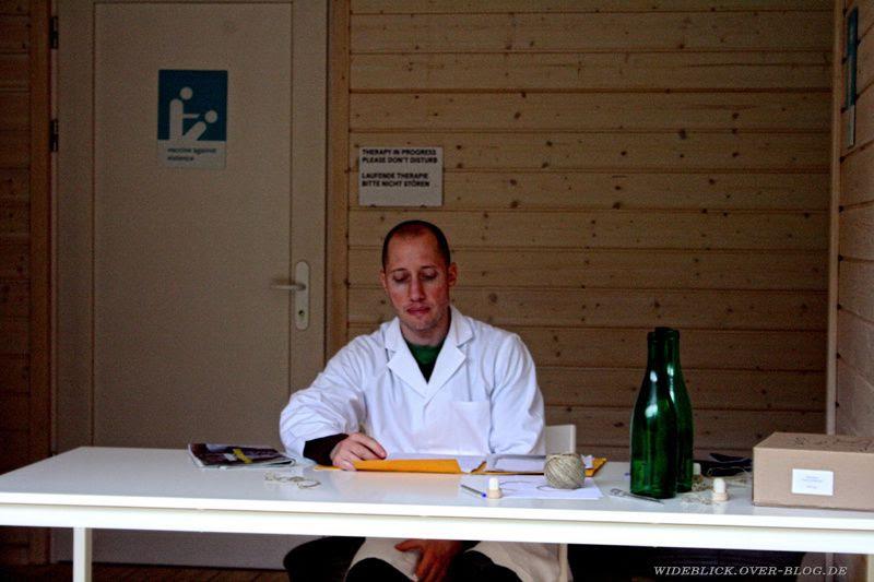 sanatorium4 documenta13 d13 kassel 2012 wideblick.over-blog