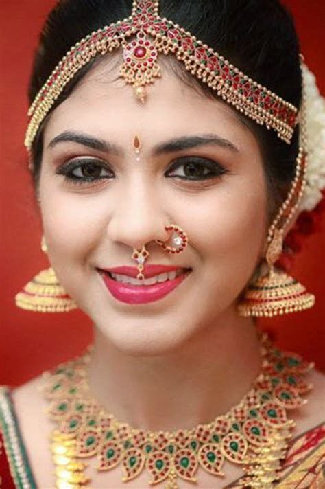 19 best India Nose Pin Stud / Nath Designs images on