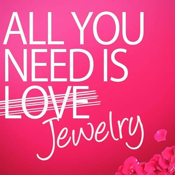 Image result for funny jewelry quotes and sayings