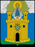 Escudo de Medellin.svg