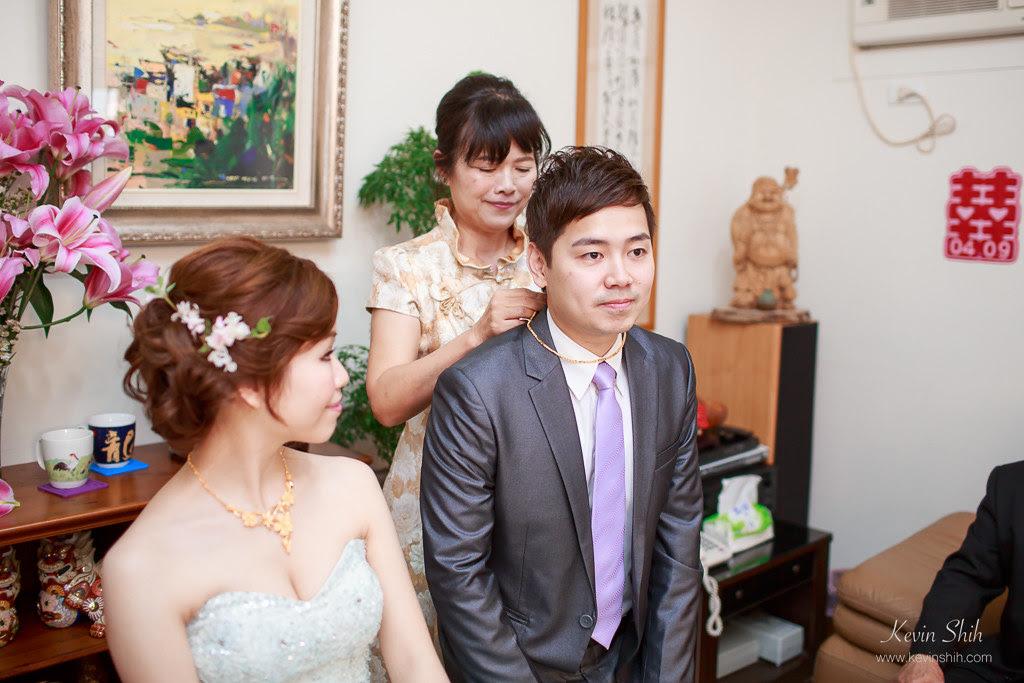 新竹婚攝推薦-文定儀式_034