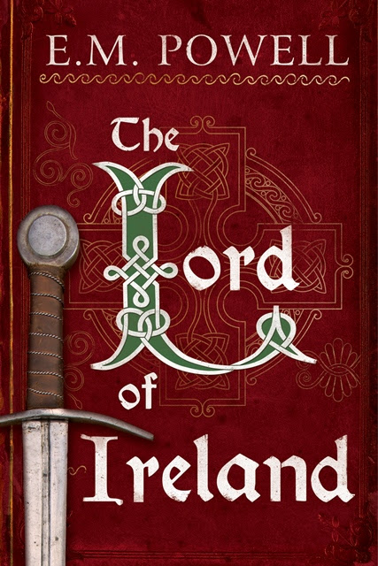 02_The Lord of Ireland