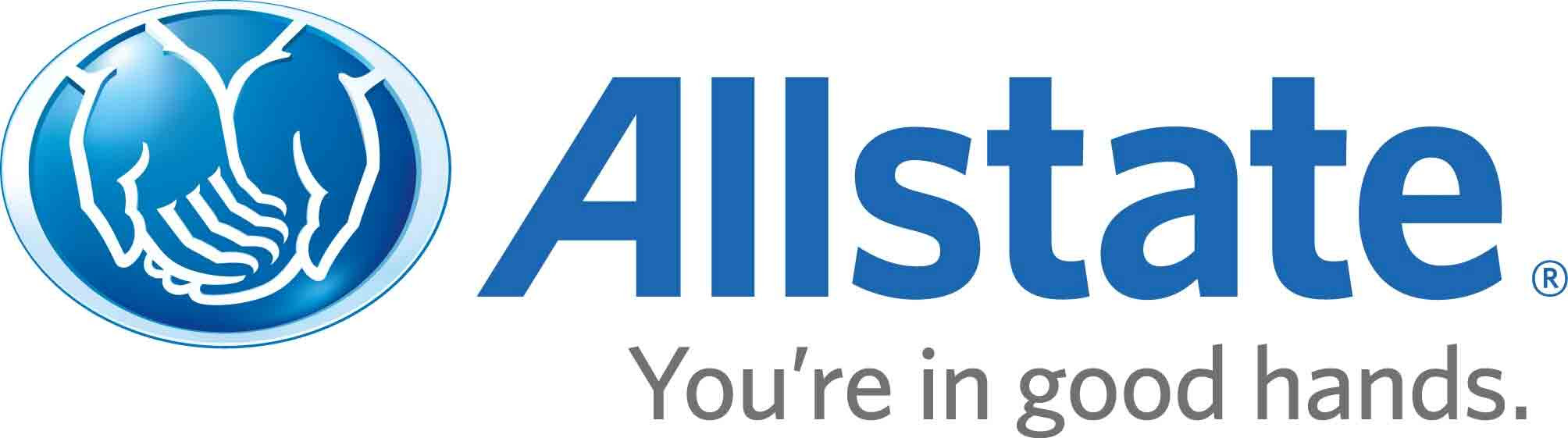 allstate_protection