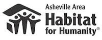 Asheville H4H