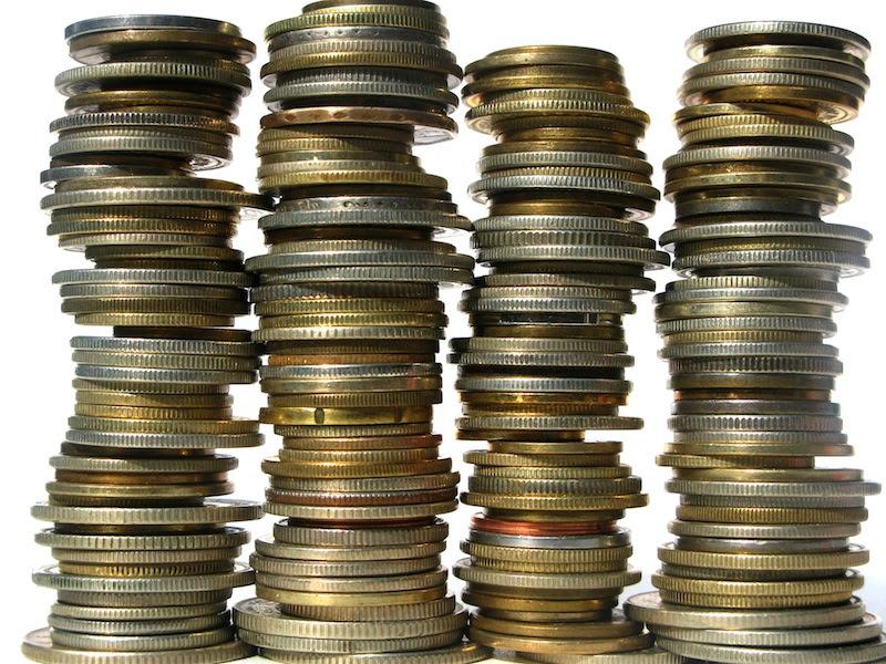 Resultado de imagen para subejecución del presupuesto