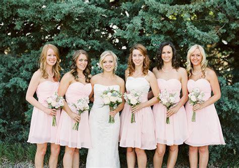 Bridesmaid Dresses Az   Dress Nour