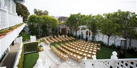 Wedding Venues in Southern California   Price & Compare